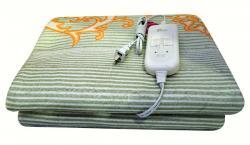 Electric Mattress - (TP-153)