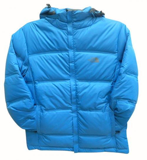 The North Face Jacket - (KALA-0060)