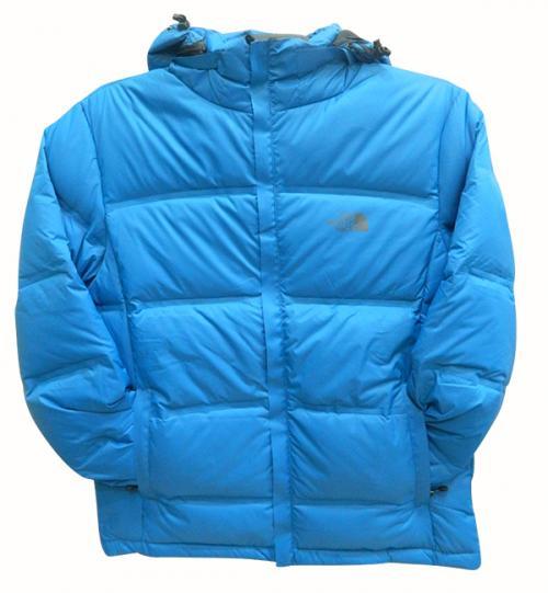 The North Face Jacket - (KALA-0060)
