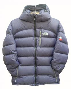 The North Face Jacket - (KALA-0061)
