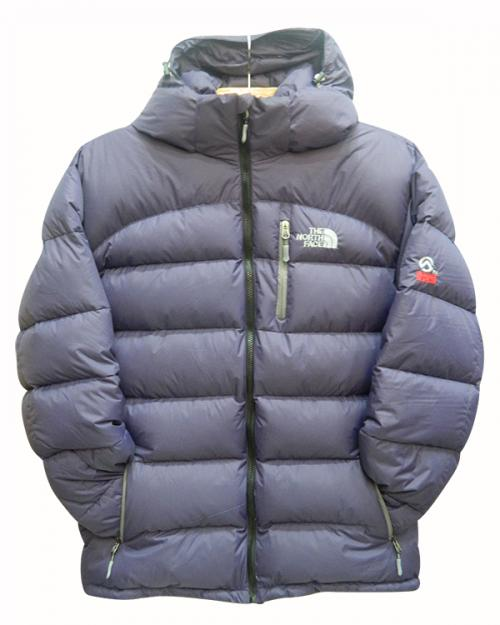 The North Face Jacket - (KALA-0061)