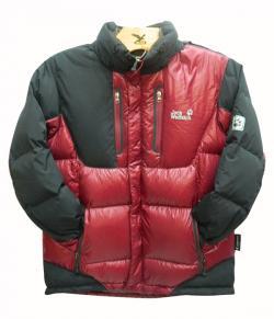 Jack Wolfskin Jacket - (KALA-0062)