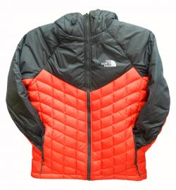 The North Face Jacket - (KALA-0064)