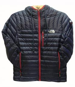 The North Face Jacket - (KALA-066)