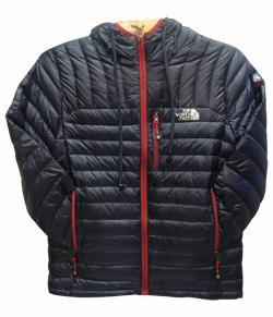 The North Face Jacket - (KALA-066)