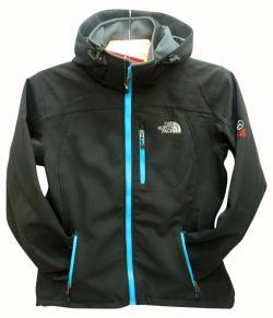 The North Face Jacket - (KALA-0068)