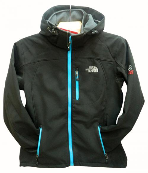 The North Face Jacket - (KALA-0068)