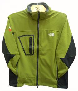 The North Face Jacket - (KALA-0071)