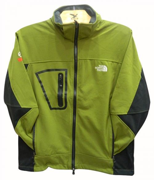 The North Face Jacket - (KALA-0071)