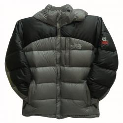 The North Face Jacket - (KALA-0072)