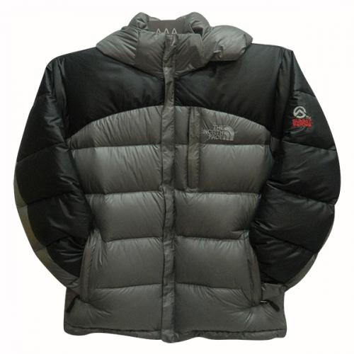 The North Face Jacket - (KALA-0072)