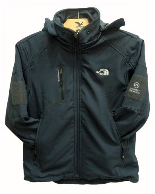 The North Face Jacket - (KALA-0074)