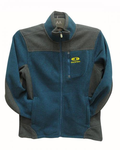 Salomon Inner Jacket - (KALA-0075)
