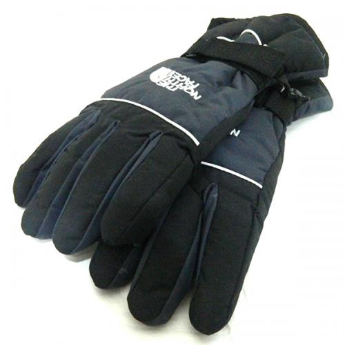 The North Face Gloves - (KALA-0084)
