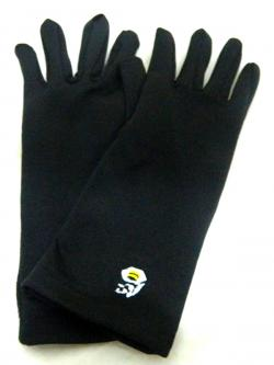 Mountain Hardwear Inner Gloves - (KALA-0086)