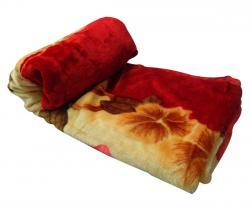 Paras Medium Blanket - (TP-172)