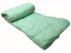 Pea Sirak For Double Bed - (TP-186)