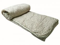 Blankets For Double Bed - (TP-187)