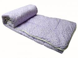 Blankets For Double Bed - (TP-188)
