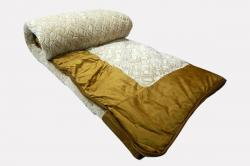Bhuwa Sirak (Velvet Quilt) - (TP-189)
