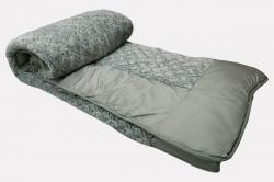 Bhuwa Sirak (Velvet Quilt) - (TP-192)
