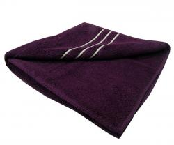 "Duke Towel 27 X 54"" - (TP-202)"