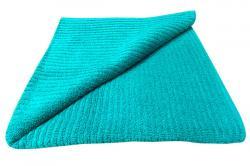 "30 X 60"" Duke Towel - (TP-203)"