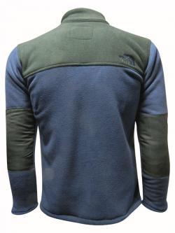 The North Face Unisex Polar Jacket - (TP-265)