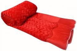 Double Bed Velvet Blankets - (TP-231)