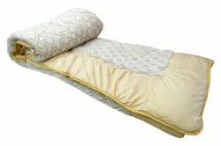 Double Bed Velvet Blankets - (TP-232)