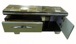 Designer T.V Rack - (FL604-19)