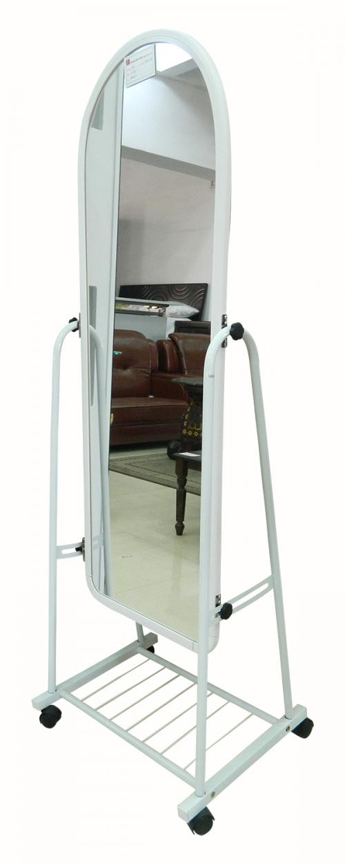 Mirror In Stand - (FL905-16)