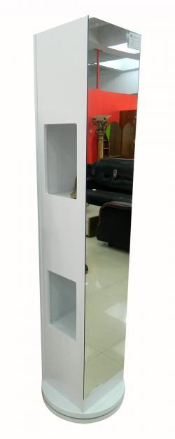 Rotating Mirror - (FL905-22)