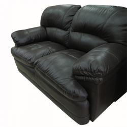 2 Seater Sofa - (FL349-03)
