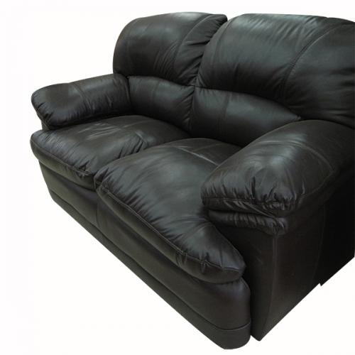 2 Seater Sofa - (FL349-03)