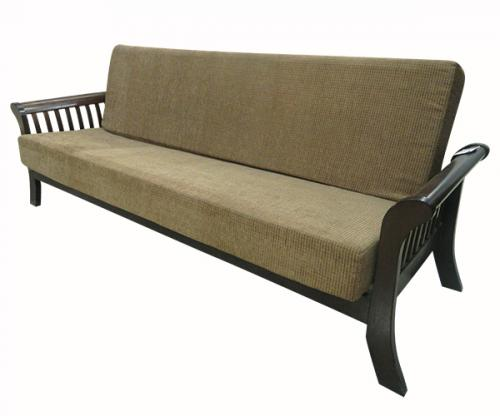 Sofa Bed - (FL360-25)