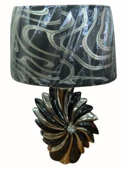 Designer Lamp - (FL900-27)