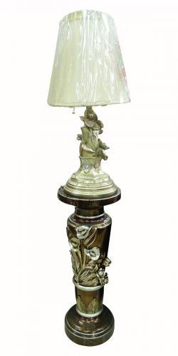 Designer Lamp - (FL905-57)