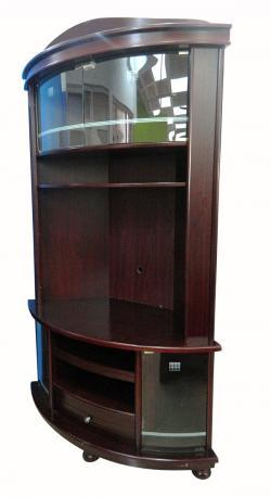 TV Cabinet - (FL561-16)