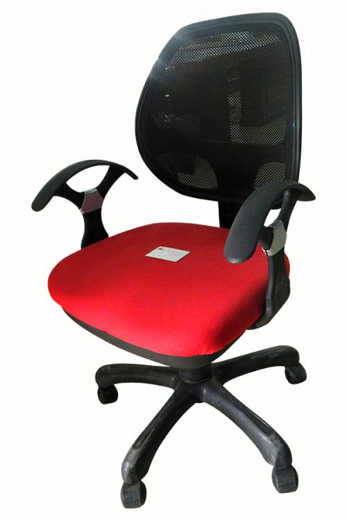 Office Chair - Net Chair - (FL159-05)
