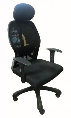 Paradise Office Chair - (FL151-01)