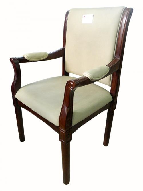 Office Chair - Visitor Chair - (FL155-02)