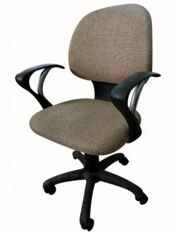 Office Chair - Paradise Chair - (FL159-06)