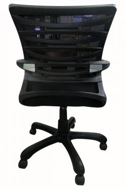 Paradise Office Chair - (FL159-17)