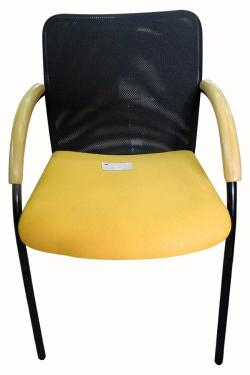 Visito Chair - Office Chair - (FL159-15)