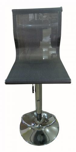 Bar Chair - (FL161-10)