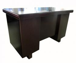 Office Desk With Multiple Drawers - (FL252-13)