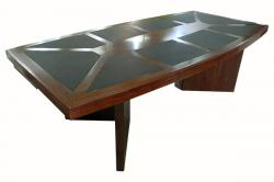 Meeting Table - Office Table - (FL204-04)