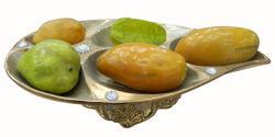 Attractive Artificial Fruit Set - (FL900-22)