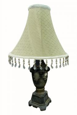 Attractive Table Lamp - (FL9-079)